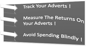 How To Track Adverts To Drive Your Business To Success Effectively