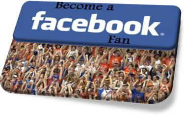 Facebook Fans: How To Build A Strong Lasting Relationship With Them