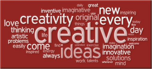 Becoming Creative – A Great Way for Ugandans to Build Successful Businesses