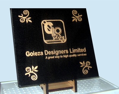Engraving Services – Discover Professional Laser Engraving Service Providers in Uganda