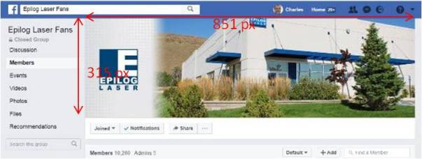 Winning Facebook Business Page: Tips On How To Set Up A Winning Page