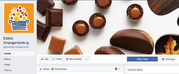 Facebook Cover Images