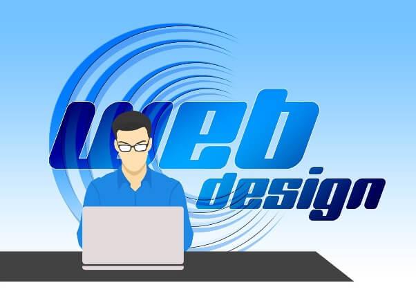 Web Design Expert