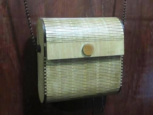 wooden-bag