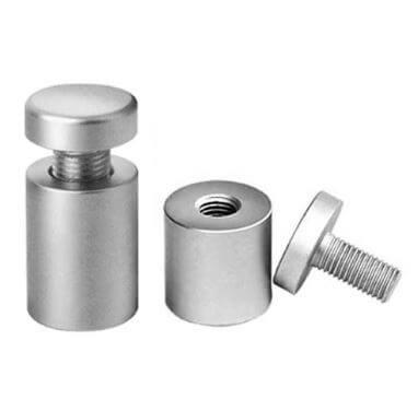 Aluminium Standoffs