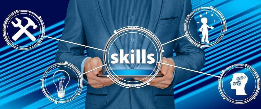 Skill Application