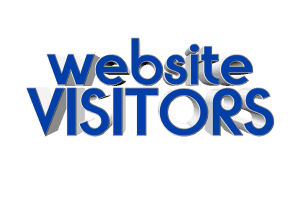 How Tracking Website Traffic Is Useful To Business