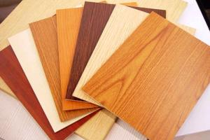 Laser Engraving Wood Has Many Business Opportunities