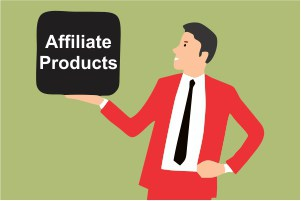 Affiliate Marketing Programs – What Programs Should You Promote?