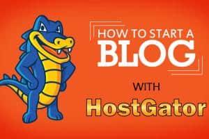 Web Hosting Service That Best Suit Your Web Hosting Needs