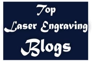 Laser Engraving Blogs