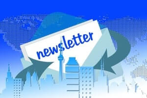 Electronic Newsletter – How Does it Benefit your Busines?