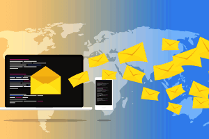 Tips To Succeed With Your Email Marketing Campaigns