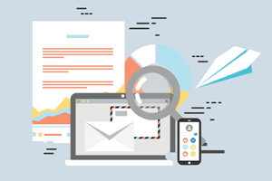 10 Tips for Writing Effective Email Messages