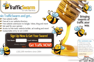 Targeted Free Advertising, Is It A Solution To Your Marketing Needs?