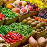 mini-grocery store